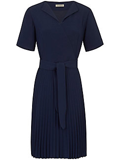 Uta Raasch - Krølfri kjole
