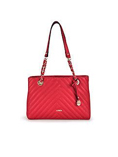 797d51b59e818 Taschen für Damen