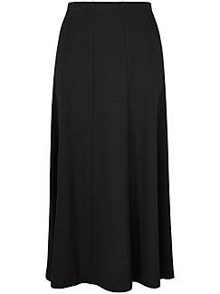 Anna Aura - La jupe longue et évasée