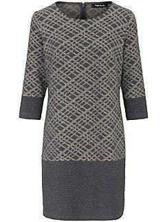 Betty Barclay - La robe en jersey