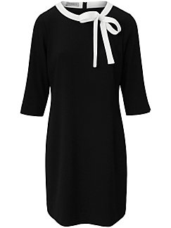 Uta Raasch - La robe manches 3/4 infroissable