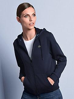 3c283bb2e3 Lacoste Ladies-fashion   peterhahn.co.uk