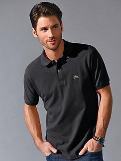 205a4d8b3980d8 Lacoste Herren Polo-Shirts   peterhahn.de