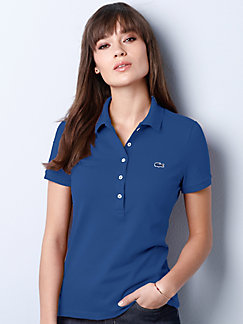 Damen Damen Shirts Damen Shirts Polo Lacoste Polo Lacoste Lacoste xroCBed