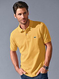9d7c80723fb826 Heren shirts online kopen | Peter Hahn