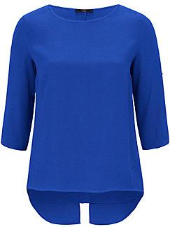Emilia Lay - Laskeutuva paita