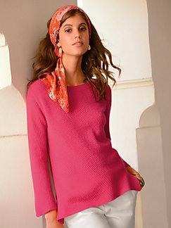 334a0280b14 Laura Biagiotti Donna boutique en ligne chez Peter Hahn