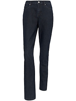 Fadenmeister Berlin - Le jean coupe slim 5 poches