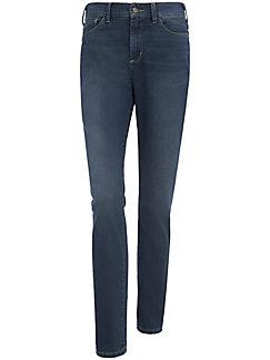NYDJ - Le jean, modèle Uplift Alina Legging