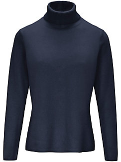 include - Le pull col roulé