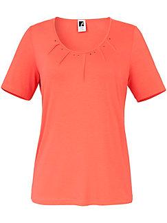 Anna Aura - Le T-shirt en jersey