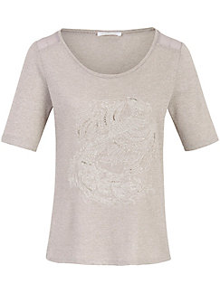 Airfield - Le T-shirt manches courtes
