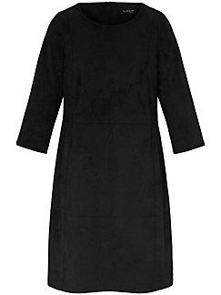 Looxent - Leicht tailliertes Kleid mit 3/4-Arm