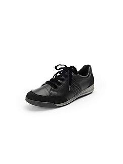 Femmes Doux Ecco 8 Sneaker o4RXb8