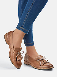 online store 3c5c3 4af19 Lloyd Women Shoes | peterhahn.co.uk