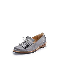 c7b76287079ea0 Lloyd – Schuhe in hoher Qualität und ansprechendem Design