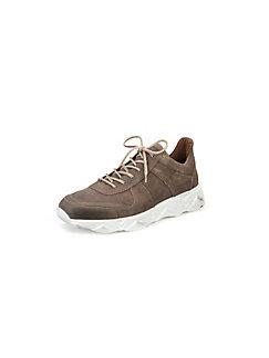 the best attitude ae2e4 3077c Lloyd – Schuhe in hoher Qualität und ansprechendem Design