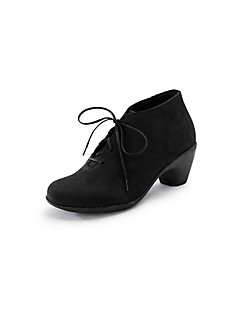 0ad6c3edb3 Loints Of Holland - Lace-up ankle boots in 100% leather