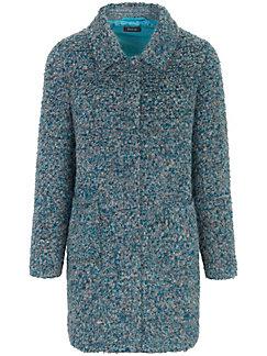 Basler - Long jacket