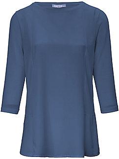 DAY.LIKE - Long-Shirt mit 3/4-Arm