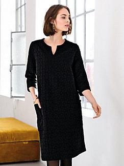 Peter Hahn linnen jurken online kopen | Fashionchick.nl
