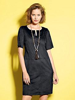 Langarm kleider online kaufen