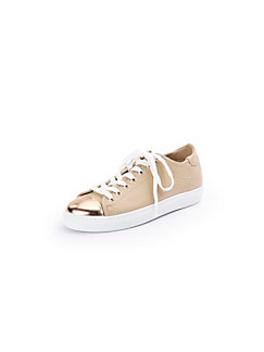 Chaussures De Sport Looxent Looxent Beige