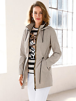 79370b9498286 Women's jackets and coats for all seasons