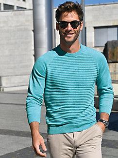 Louis Sayn - Rundhalsad tröja 7d7133ddc5f06