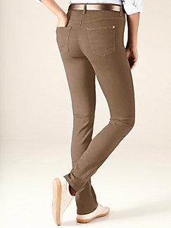 """Mac - """"Dream""""-jeans Inch 30 6d1480fc911e0"""