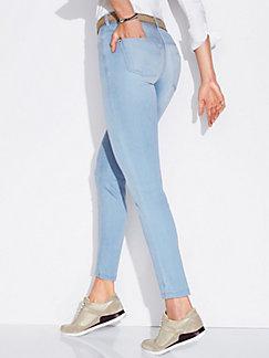 autorisierte Website am billigsten neueste trends von 2019 Damen Jeans – Für jede Figur die ideale Jeans