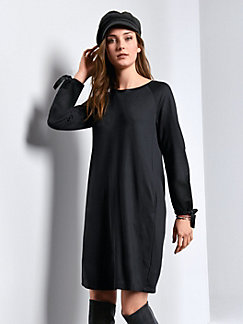 642b2d46bbcb01 Casual Kleider jetzt im Peter Hahn Online-Shop kaufen