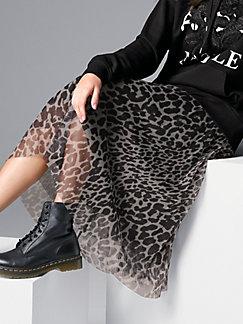 585fddad8a74 Röcke für Damen jetzt im Peter Hahn Online-Shop kaufen