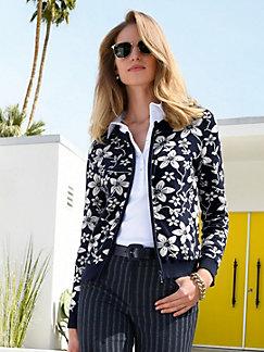 f226ba352222 Damen Strickjacken & Cardigans – Zu jedem Outfit passend