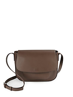 15379dee1e92ea Lederhandtaschen jetzt online bei Peter Hahn kaufen