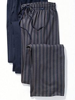 265b5741bd73 Herr underkläder | Köp online | Peter Hahn