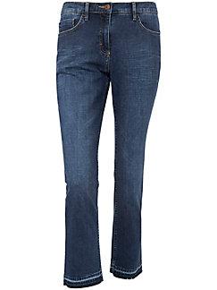 Brax Feel Good - 'Modern Fit'-7/8-jeans fra Brax Feel Good - MAYA S