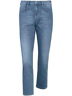 Brax Feel Good - Modern Fit-7/8-Jeans Modell Maye