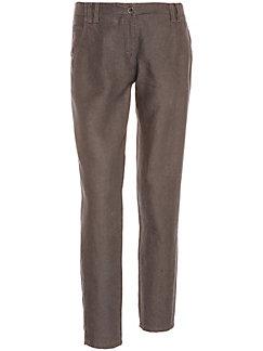 Brax Feel Good - Modern Fit-Hose Modell Melo
