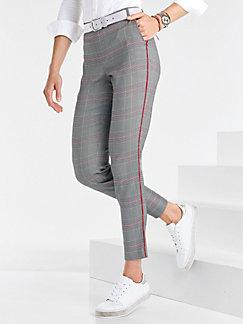 Reduzierte Damen Hosen |