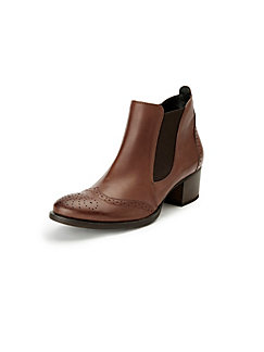 6221804f86 Ankle boots at Peter Hahn