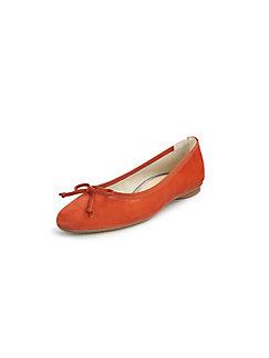 e6e4d850dd3679 Paul Green Schuhe – Trendige Damenschuhe bei Peter Hahn