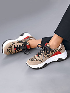 pretty nice e9ce6 20ac4 Paul Green Schuhe – Trendige Damenschuhe bei Peter Hahn