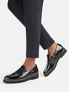 new product 69748 7e3d5 Schuhe online kaufen | Damenschuhe bei Peter Hahn