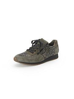 Bilder Zum Verkauf Sneaker aus 100% Leder Paul Green blau Billig Verkauf Kosten Auslasszwischenraum Auslass 2018 Unisex Freies Verschiffen Outlet-Store q4DexP5fv