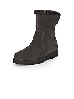 a9aca1260c01 Stiefeletten für Damen im Peter Hahn Online-Shop kaufen