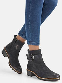 Paul Green Schuhe – Trendige Damenschuhe bei Peter Hahn