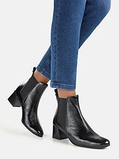 gut aussehen Schuhe verkaufen Sportschuhe der Verkauf von Schuhen Paul Green Schuhe – Trendige Damenschuhe bei Peter Hahn