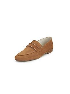 Hahn Schuhe Damenschuhe Trendige – Paul Peter Bei Green ARjSc354qL
