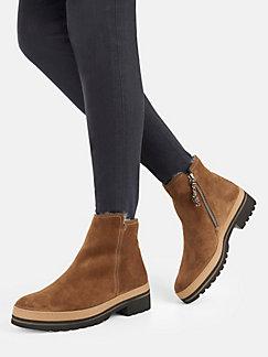 viele möglichkeiten gut aus x Sonderangebot Paul Green Schuhe – Trendige Damenschuhe bei Peter Hahn